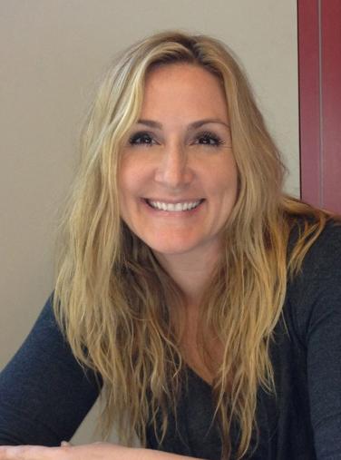 Amy Antonelli