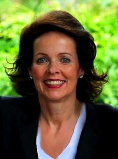 Kaye Gunnell