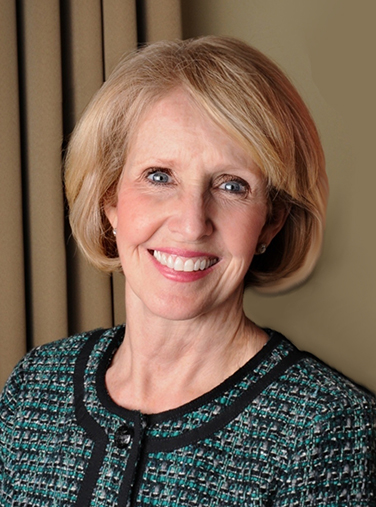 Meg Pratt