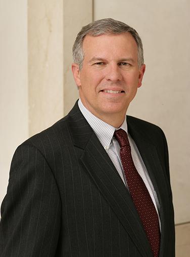 Randy Guynn