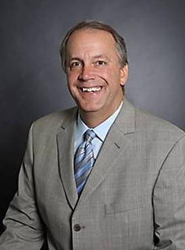 Randy Rigby