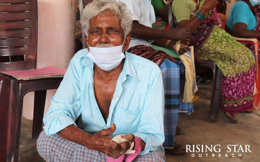 World Leprosy Day 2021